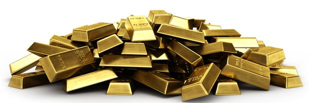 Important Tips on Gold Investment