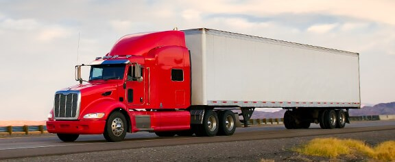 Advantages of Non-trucking Liability Insurance