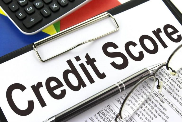 Advantages of credit score repair